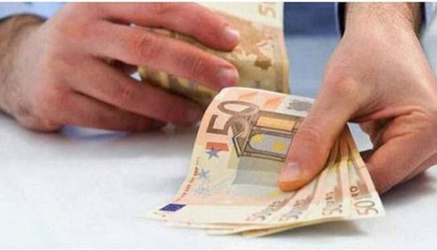 Ξεκινά σήμερα η καταβολή των μειωμένων ενοικίων στους ιδιοκτήτες