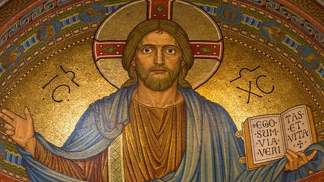 Μεγάλες αιρέσειςστην ιστορία με σύγχρονες προεκτάσεις - Εικονομαχία και Ορθόδοξη Εκκλησία