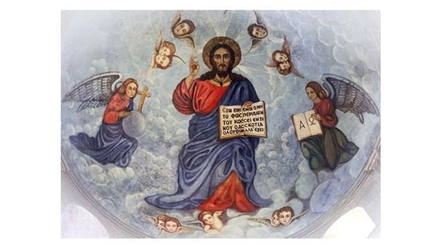 Τα θαύματα του Χριστού: Συνέβησαν (και συμβαίνουν) πραγματικά?