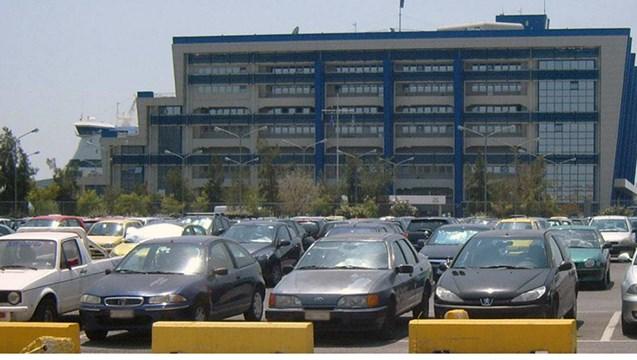 Παράταση προθεσμίας για τη νομιμοποίηση των αυθαίρετων κατασκευών στις λιμενικές εγκαταστάσεις