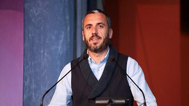 Ημερίδα με τον αθλητικό ψυχολόγο Γ. Ζαρώτη διοργανώνει ο Άρης Σύρου