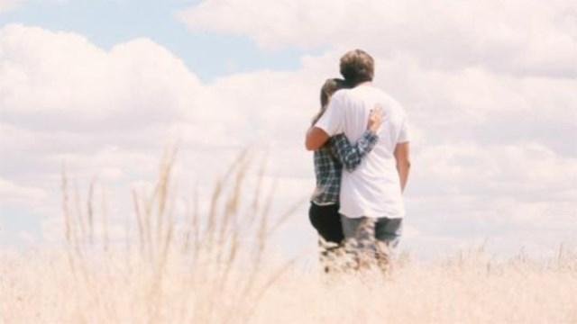 Πώς να μείνετε σεξουαλικά ενεργοί όσο μεγαλώνετε