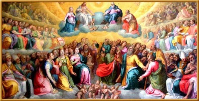 Αποτέλεσμα εικόνας για κυριακή και εκκλησια