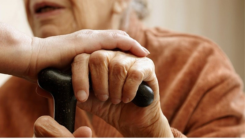 Έλεγχοι σε μονάδες υγείας ηλικιωμένων από την Π.Ε. Βοιωτίας