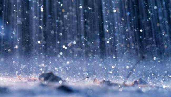 Αποτέλεσμα εικόνας για έντονες βροχοπτώσεις