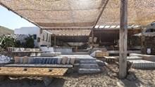 Μύκονος: Τουλάχιστον 7 τα κρούσματα κορωνοϊού στο Alemagou