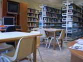 « Στο βωμό των μνημονίων θυσιάζεται η εκπαίδευση και στις Κυκλάδες»