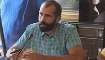 """Η """"Λαϊκή Συσπείρωση"""" Σύρου για την καταψήφιση του ψηφίσματος ενάντια στην εγκατάσταση ανεμογεννητριών στη Γυάρο"""