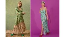 Maxi Φορέματα & Πολύτιμα Tips Για Να Τα Φορέσεις Σωστά