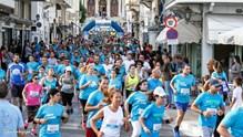 Πάνω από 1.600 αθλητές θα τρέξουν στο φετινό Syros Run 2019
