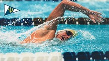 Έναρξη τμημάτων κολύμβησης Ν.Ο. Σύρου