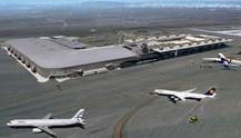 Το σχέδιο της Fraport Greece για τα αεροδρόμια Μυκόνου και Σαντορίνης