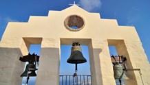 Το νέο Διοικητικό Συμβούλιο του Συνδέσμου Ελλήνων Καθολικών Σύρου