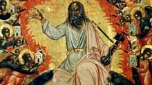 Ιστορικό-θεολογικά σχόλια στην Αποκάλυψη του αγίου Ιωάννη