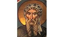 Οι ιερές εικόνες στην εκκλησιαστική πίστη και ζωή