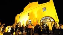 Με απόλυτη επιτυχία στέφθηκε το Διεθνές Φεστιβάλ Εκκλησιαστικού Οργάνου «ΑΝΩ»