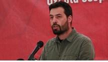"""""""Να αφεθούν ελεύθεροι οι κάτοικοι της Τήνου που συνελήφθησαν από την αστυνομία"""""""