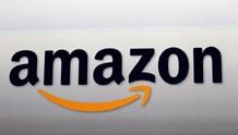 Έρχεται στην Ελλάδα η Amazon