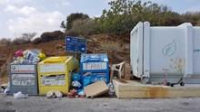 Η Ελλάδα στις τελευταίες θέσεις στο θέμα της ανακύκλωσης