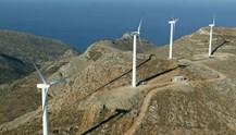 """""""Καμιά νέα εγκατάσταση στα νησιά μας χωρίς τη σύμφωνη γνώμη της τοπικής κοινωνίας"""""""