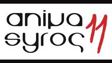 Το Animasyros γίνεται 11 χρόνων!