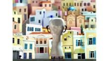 Animasyros: Περισσότερες από 3.000 ταινίες διεκδίκησαν μία θέση στο Φεστιβάλ