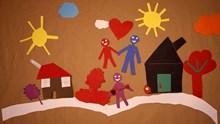 """An animated EUphoria"": Εκπαιδευτικά εργαστήρια από το Animasyros"