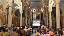 Δυναμική έναρξη για το 3ο Διεθνές Φεστιβάλ Εκκλησιαστικού Οργάνου