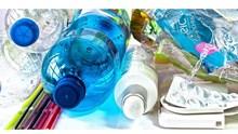 Εκπαιδευτική δράση για την ανακύκλωση