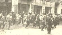 1879. Η ιστορική εξέγερση των Συριανών Εργατών που γέννησαν τις πρώτες καταγεγραμμένες στην ιστορία απεργίες στην Ελλάδα