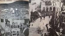 Η ιστορία του στεφανωτού ή χαρταετού και οι αποκριές στην παλιά Σύρο