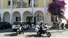 Ηλεκτρονική εξυπηρέτηση των πολιτών από την Αστυνομική Διεύθυνση Κυκλάδων