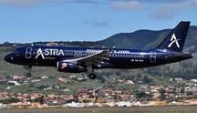 Επιστρέφει η πτήση από Θεσσαλονίκη για Σύρο