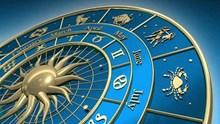 Το παράλογον της αστρολογίας