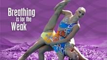 Στην τελική ευθεία για το διεθνές μίτινγκ συγχρονισμένης κολύμβησης