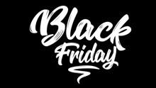 """""""Black Friday"""", στη Σύρο"""
