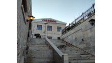 Καζίνο στη Σύρο, τι πρέπει να γνωρίζεις για το Καλοκαίρι 2021
