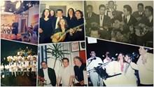 Φραγκίσκος Δακρότσης: Η προσωποποίηση του αγνού φιλόπατρη του αληθινού καλλιτέχνη, του δάσκαλου, του ανθρώπου και του ολοκληρωμένου μουσικού
