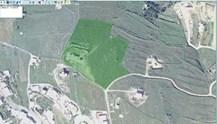 Ξεσηκώνονται οι Δήμοι των Κυκλάδων για τους δασικούς χάρτες