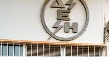 Ηλεκτρική διασύνδεση Κυκλάδων από αρχές του 2018