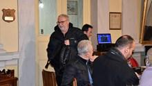 Επεισοδιακή η συνεδρίαση του δημοτικού συμβουλίου
