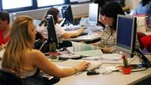 Εργασιακά: Οι παρεμβάσεις που αναμένεται να ενταχθούν στο εργασιακό νομοσχέδιο