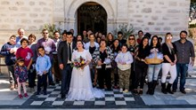 Cineμαθεια 2017: Σάρωσε τα βραβεία το Ειδικό Επαγγελματικό Γυμνάσιο Σύρου