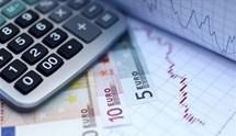 Νέες Εισφορές: Στα 220 ευρώ η ελάχιστη κλίμακα