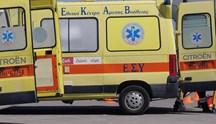 Προκηρύσσεται άμεσα ο διαγωνισμός για την προμήθεια κινητής μονάδας του ΕΚΑΒ για τη Σύρο