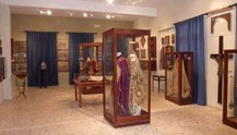 Εκκλησιαστικό Μουσείο Ερμούπολης