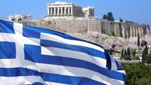Απειλούν τα τουρκικά σήριαλ την Ελλάδα, την ιστορία της, τον πολιτισμό της;