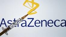 Τι θα γίνει με τη δεύτερη δόση όσων εμβολιάστηκαν με AstraZeneca