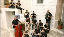 Ενημέρωση καλοκαιρινών δράσεων – εμφανίσεων μουσικής σχολής