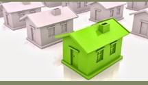 Ενεργειακή αναβάθμιση κτιρίων σε νησιωτικούς Δήμους